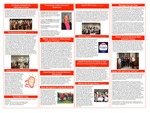 HSS News Poster Fall 2016