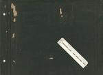 John Ruskin Howe Scrapbook by John Ruskin Howe