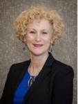 Gracious Leadership by Janet Meeks