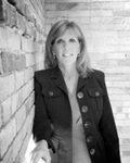 Leaving a Leadership Legacy by Carole Watkins