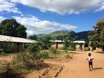 Worlds Away: Africa 1: School Day