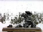 Worlds Away: China 1: Rock Sculpture