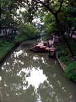 Worlds Away: China 4: River