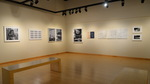 Magda Parasidis: Ghosts In Sunlight Installation View 4 by Magda Parasidis