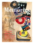 2014 50th reunion Memory Book (Class of 1964)