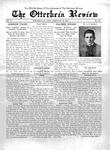 The Otterbein Review February 23, 1914