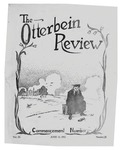 The Otterbein Review June 11, 1912