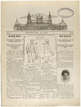 The Otterbein Review January 23, 1911