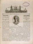 The Otterbein Review April 24, 1911