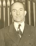 John Ruskin Howe Inauguration - Fourteenth President by Otterbein University