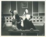 Tartuffe by Otterbein University Theatre and Dance Department
