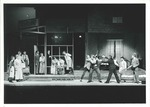 Look Homeward, Angel by Otterbein University Theatre and Dance Department