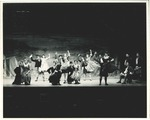 Brigadoon by Otterbein University Theatre and Dance Department
