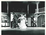 School for Scandal by Otterbein University Theatre and Dance Department