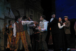 The Mystery of Edwin Drood by Otterbein University Theatre and Dance Department