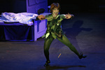 Peter Pan by Otterbein University Theatre and Dance Department