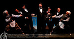 The Drowsy Chaperone by Otterbein University Theatre and Dance Department