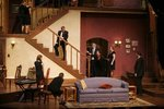 August: Osage County by Otterbein University Theatre and Dance Department