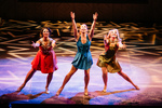 Sweet Charity by Otterbein University Theatre and Dance Department