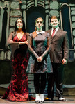 The Addams Family by Otterbein University Theatre and Dance Department