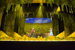 Big Fish by Otterbein University Theatre and Dance Department