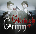 Dance 2018: Gloriously Grimm