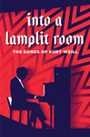 Into A Lamplit Room by Otterbein Theatre and Dance Department