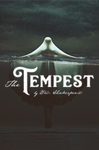 The Tempest 2021 by Otterbein Theatre and Dance Department