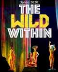 Dance Concert 2020: The Wild Within by Otterbein Theatre and Dance Department