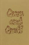 1971-1972-Spring Quiz & Quill Magazine