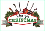 Sander's Family Christmas by Otterbein University Theatre and Dance Department