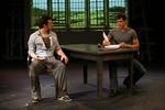 The Understudy by Otterbein University Theatre and Dance Department