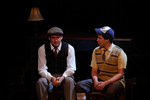 Brighton Beach Memoirs by Otterbein University Theatre and Dance