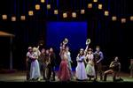 Oklahoma! by Otterbein University Theatre and Dance Department