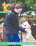 T&C Magazine Issue 01 - Fall 2013 by Otterbein University