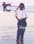 T&C Magazine Issue 03 - Spring 2014