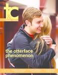 T&C Magazine Issue 04 - Spring 2014