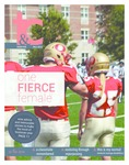 T&C Magazine Issue 05 - Fall 2014 by Otterbein University