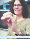 T&C Magazine Issue 06 - Winter 2014 by Otterbein University