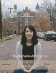 T & C Magazine Issue 13 - Fall 2016