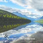T & C Magazine Issue 18 Part 2 - Issue 18