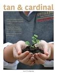 T&C Magazine Issue 22 - Fall 2020