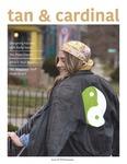 T & C Magazine Issue 23 - Spring 2021