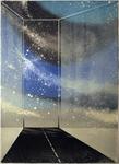 Observatorio Nocturno