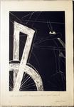 Oda a la Bicicleta