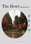 The Howl - Fall 2018