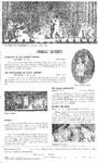 1960-1961 Season Brochure