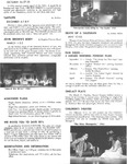 1961-1962 Season Brochure
