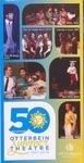 2016 Otterbein Summer Theatre Season Brochure