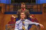 Damn Yankees Image 3 by Otterbein University